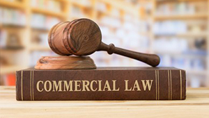 commercial-law